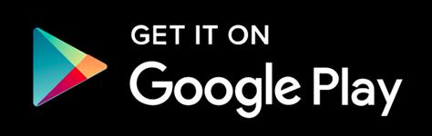 Scarica la migliore app di Fitness femminile per allenarti a casa, senza attrezzatura su google play